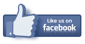 Hebert & Associates Facebook